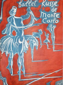 FBBallet-monte-carlo-Red-Blue